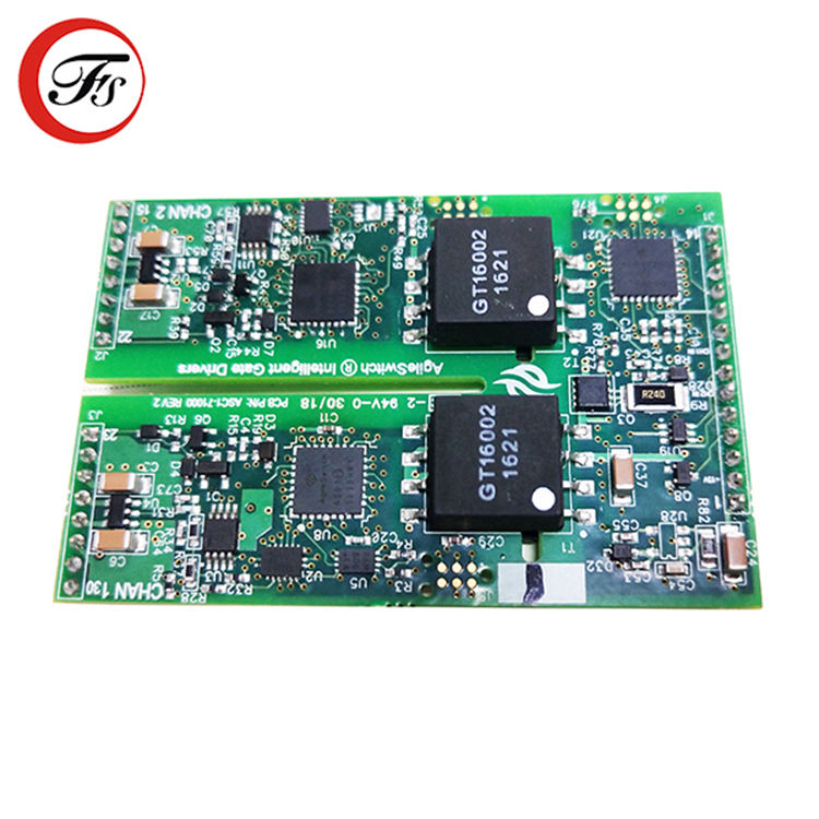 China Elektronische Producten Pcb/<span class=keywords><strong>Pcba</strong></span> Leverancier <span class=keywords><strong>Pcba</strong></span> <span class=keywords><strong>Assemblage</strong></span> <span class=keywords><strong>Pcba</strong></span> Service