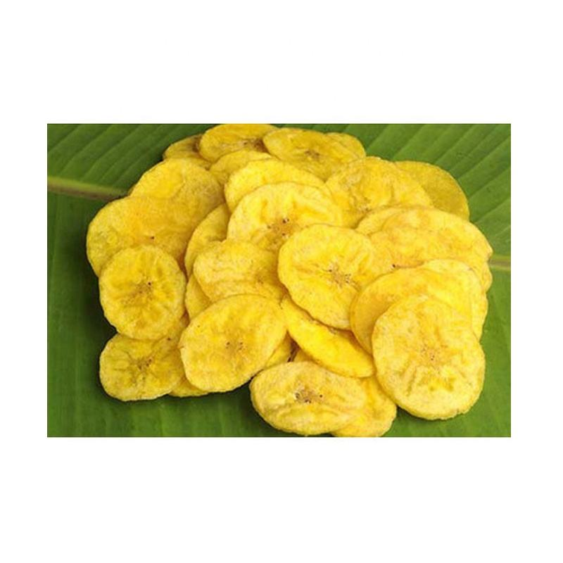 Beijing wholesale raw fried bare sweet dehydrated baked dried banana chips near me