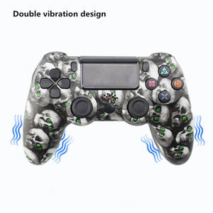 Ace Combat 7 Best Gamepad Ps4 Ps3 Rapid Fire Flight Stick Bundle Original Plane New Vr Controller With Joystick