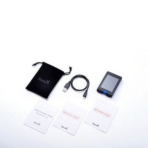 cryptocurrency hardware wallet wholesale