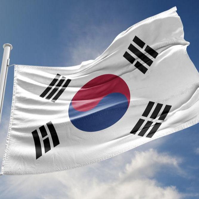корея флаг фото вопросы обеспокоенных друзей