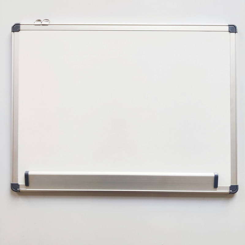 High Quality Standard Sizes Clean Room Classroom Small Magnetic White Board for Children