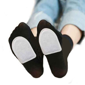Insoles Insoles Heating Insoles Heating Insoles Promoting Blood Circulation In Winter Selfheating Insoles Inside Foot Warmers