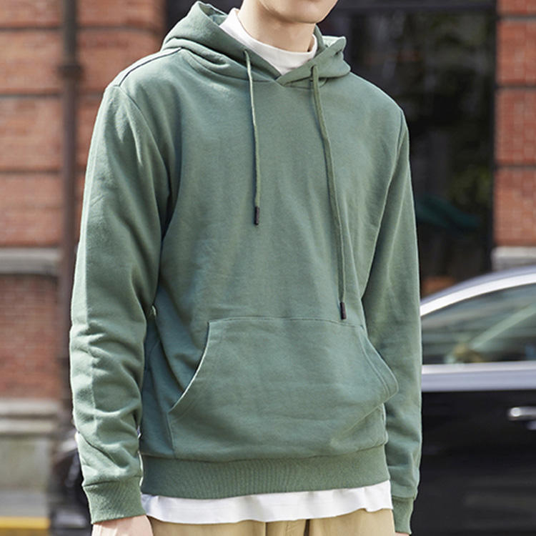 Good price boxy fit hoodie hoodie adults with good price