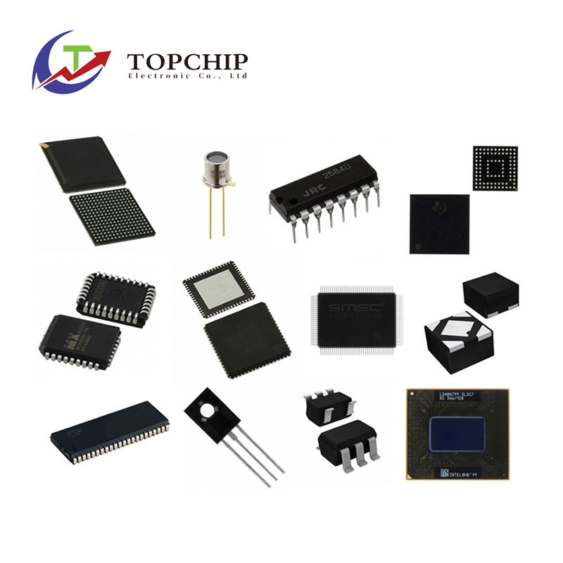 24LC04B-E/ST Electronic Component