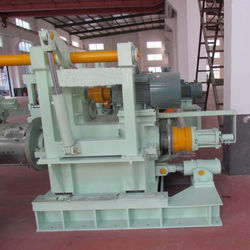 0.3-3.0x1800mm High Speed Slitting Production Line high quality