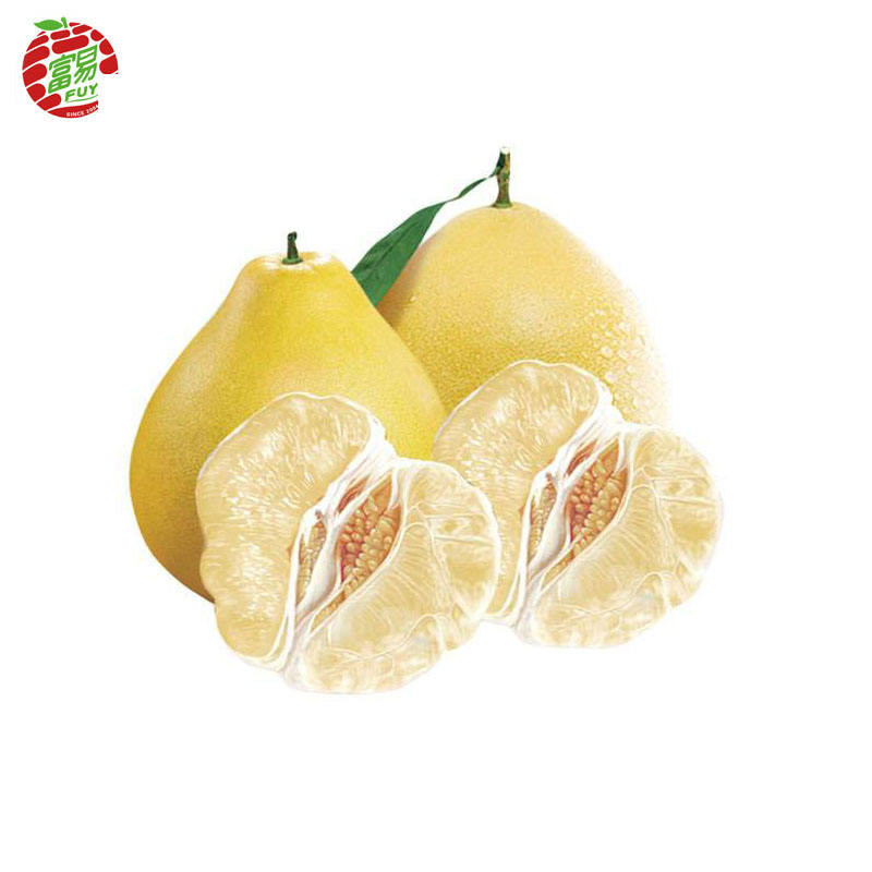Cinese acquistare dolce fresco <span class=keywords><strong>bianco</strong></span> miele pomelo frutta