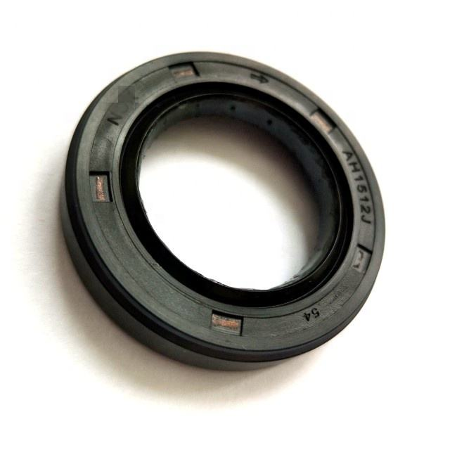 XTSEAO offer rubber gearbox oil seal ring NBR TC 27.5*43*9 AH1512J 894326441 702634 060316103 94326441 for ISUZ U
