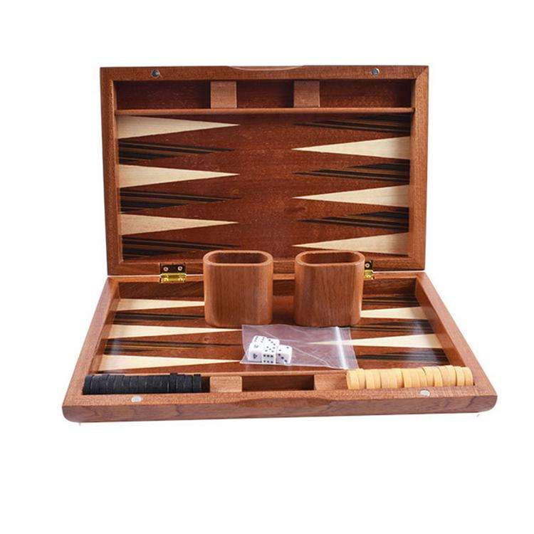 <span class=keywords><strong>Backgammon</strong></span> <span class=keywords><strong>Set</strong></span> <span class=keywords><strong>Houten</strong></span> <span class=keywords><strong>Backgammon</strong></span> Board Game <span class=keywords><strong>Set</strong></span> Voor Volwassenen Kids