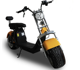 segway 2 seat 2wheel electric scooters engine pro golf patinete electrico unfoldable adult scooters mopeds citycoco