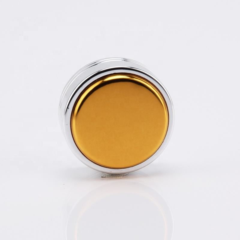 Manufactory Wholesale 30 mte metal sauce bottle cap Competitive Price