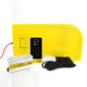 LiFePO4 Battery Paygo PAYG Solar Home System For Lighting And Phone Charging Pay As You Go Solar Energy System
