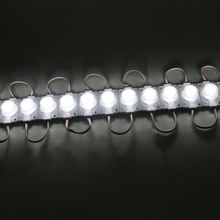 3030 p6 outdoor smd emergency module led outdoor full color smd  p10 led module for wall light