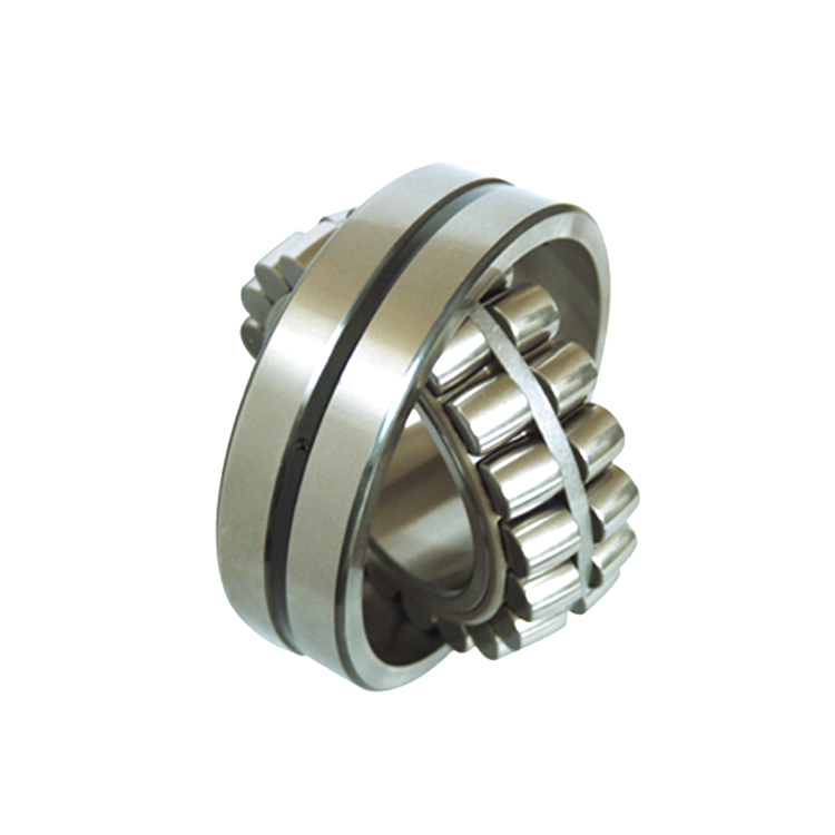 Double rows price spherical roller bearing 23214