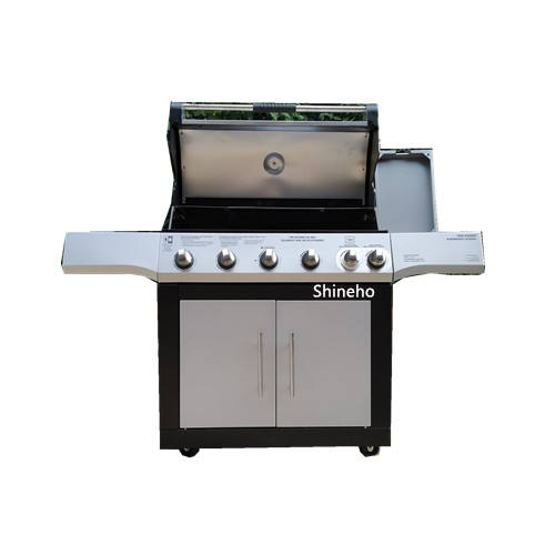Roestvrij Staal Draagbare Barbecue Grill Vouwen <span class=keywords><strong>Houtskool</strong></span> Kachel Argentijnse <span class=keywords><strong>Bbq</strong></span> Grill
