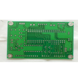 high quality circuit board pcb,household appliances customized security multilayer pcb