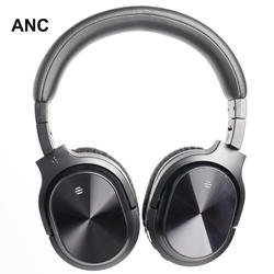 Ear phones headphones noise canceling headset headphones earphone