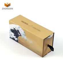 China fashion glasses paper boxes for sunglasses package box eyeglasses packaging box