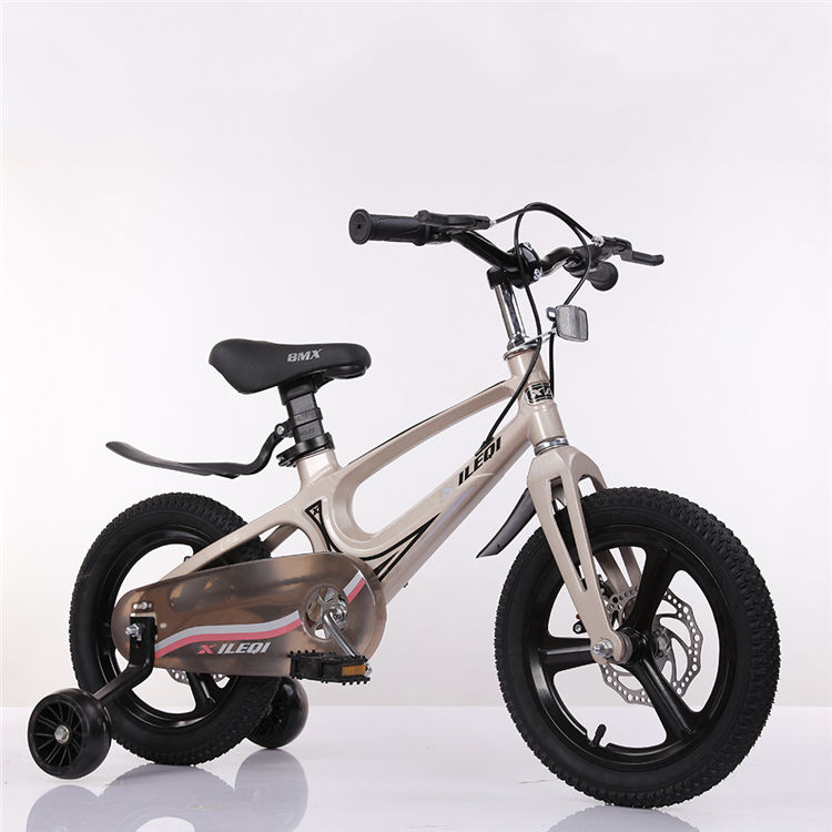 Magnesium alloy Cheapest factory price Racing children's bicycle 16 inch wheel kids bicycle 16 inch wheel kids bicycle