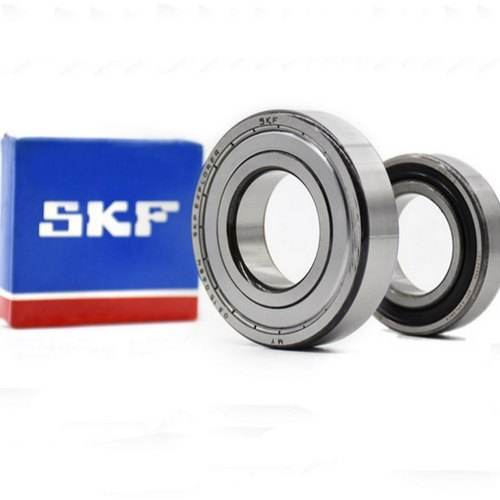 SKF 6317 2rs 6317zz deep groove ball bearings for High speed electric motor