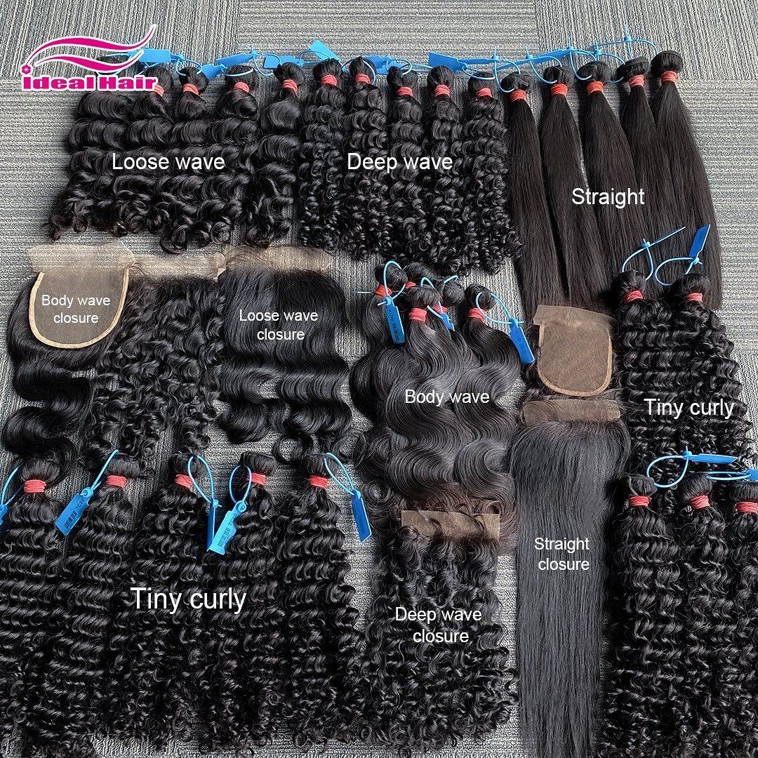 Brazilian virgin remy human hair extension,cheap brazilian human hair weave bundle,remy hair 100 brazilian human hair weave