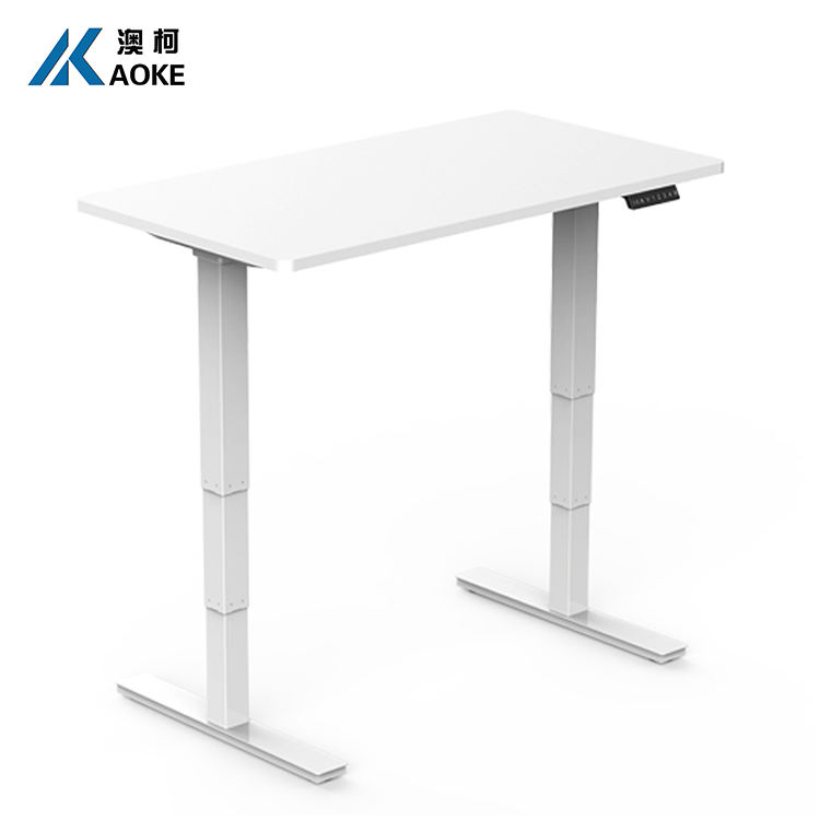office table and chairs sit stand mechanisam for the table top