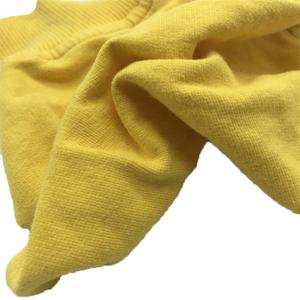 100% cotton oil absorbent cloth rags for industeial cotton wiping rags