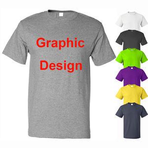Custom print oem 100% pure cotton 180gsm blank plain tshirt short sleeve unisex men's t shirt for men