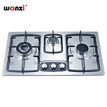 Best Welcome Fashion Factory Price  Portable Gas Stove