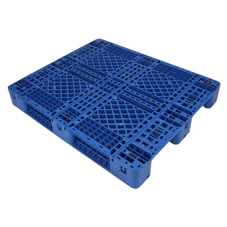 Protect high quality rice pallet can protection for transportation