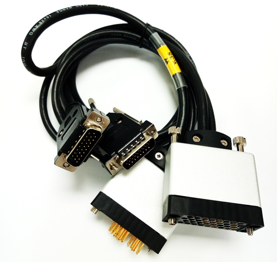 v26 Smart Serial Cable Length: 10ft Computer Cables CAB-SS-V35MT Cable 10FT for Cisco V35 Male DTE