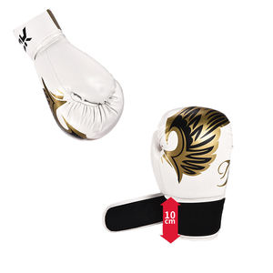 BL01568 2020 Upgraded Material Brand New Upgraded Custom Mini Boxing Gloves
