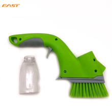 EAST wiper cleaner windows cleaning, brushes for cleaning, windows cleaning tools