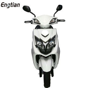 China Manufacturer High Speed Cheap Adult CKD Electric Motorcycle 1000w for Sale