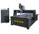 China factory supplier 4 axis 3d wood cnc router engraver