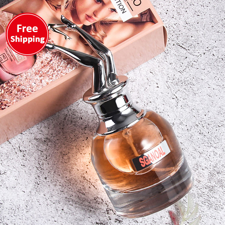 2020 france orange long lasting original branded retail best perfume for men women