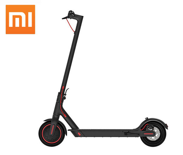 Hot Sale Original Mi Two Wheel Self Balancing Scooter Electric Adult Foldable Scooters m365 Pro Xiaomi For Adults