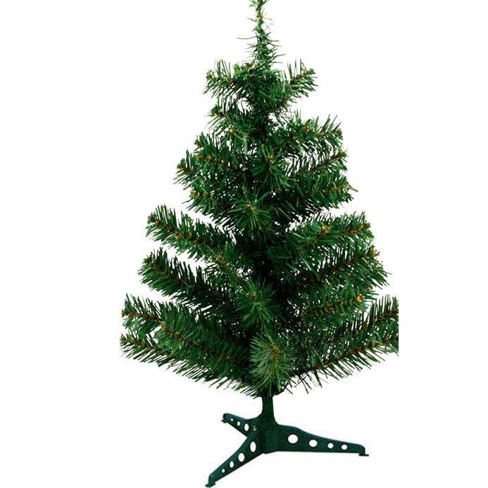 DCMD Hot sale item xmas decoration 60cm XMAS tree