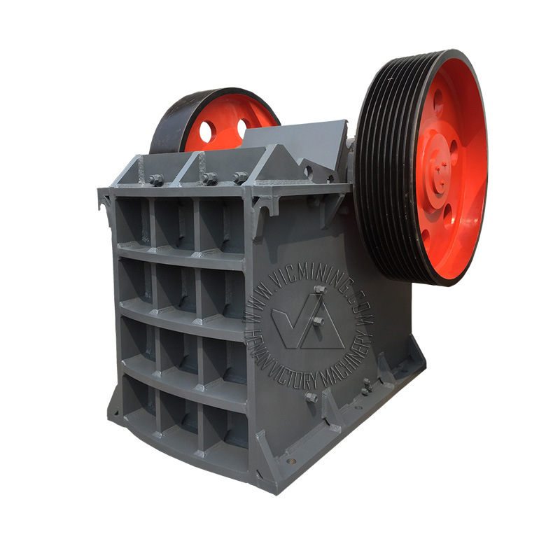 High Efficiency Coal Crush And Screen Plant Manufacturer