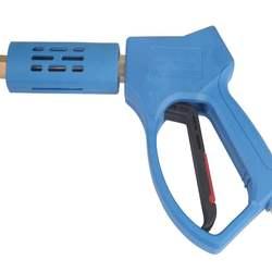 Hot sales 4000psi high pressure washer gun pressure gun cleaning machine accessories