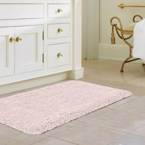 Unique Shaped Bath Rugs Unique Shaped Bath Rugs Suppliers And Manufacturers At Alibaba Com