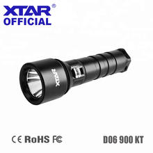 D06 XM-L2 U2 wholesale led diving lamp torch flashlight