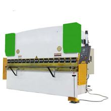 125t 3200mm Hydraulic Delem CNC  Bending machine Press Brake with DA41 DA52,DA56, DA65
