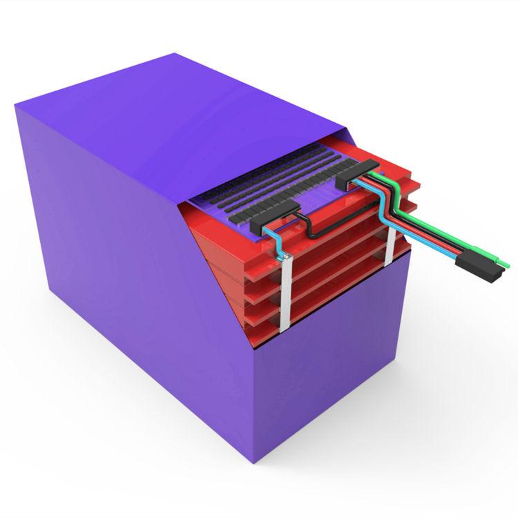 LiTech poder personalizar SAMSUNG Paquete de batería de iones de litio 10s1p 37v 3.5Ah con BMS/PCB para poder drive <span class=keywords><strong>kit</strong></span>