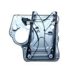 Design advanced car parts window regulator 7H0837753B