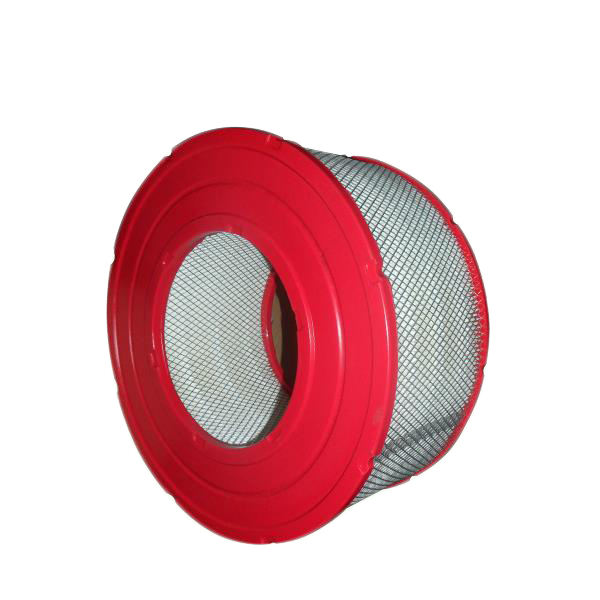 Cheap Factory Price air filter 39903265 with low price