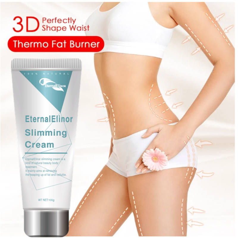 No side effect weight loss Eternal Elinor private label breast reduction cream