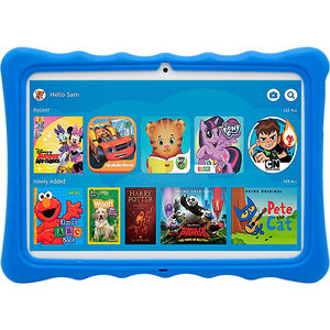 New Wintouch 10.1inch L shaped 3g win10 tablet 10 inch kid tablet pc