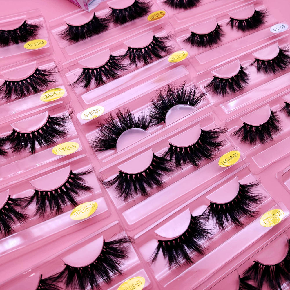 100%real mink lashes,Private label eyelashes,mink lahes 3d mink eyelashes custom eyelash packaging
