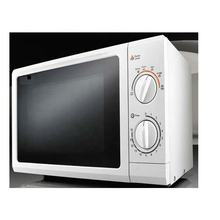 Table top microwave oven 20L